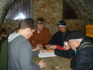 LANDGUARD GHOST HUNT 04.10.14 019