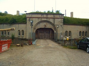 fort_horsted_11