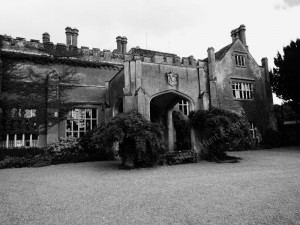 marwell-hall-close