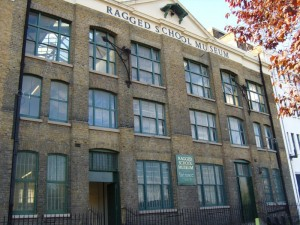 ragged-school