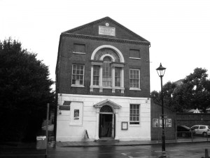 groundlings-theatre